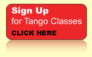 sign-up-for-classes-button-sm.png